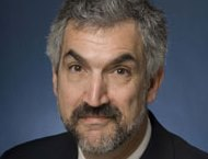 Daniel Pipes - Pepperdine University