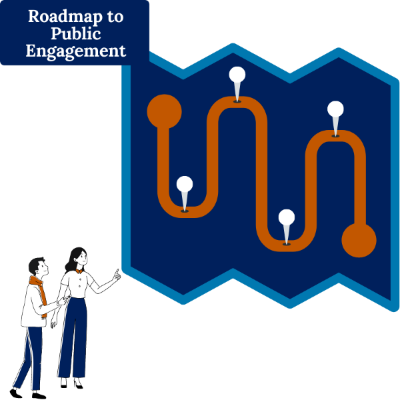 Roadmap Logo