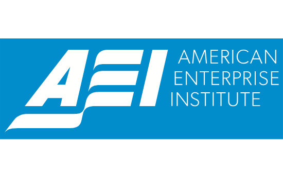 AEI - American Enterprise Institute