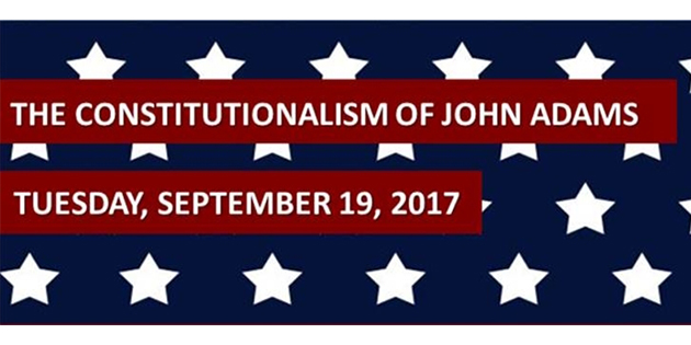 Constitution Day - Pepperdine University