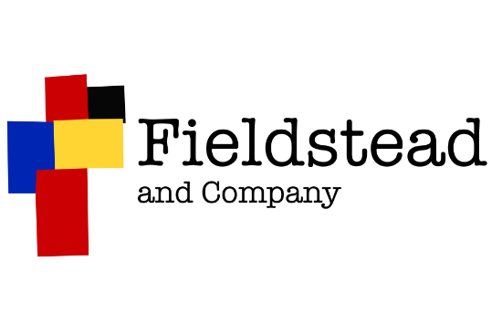 Fieldstead and Company Logo