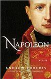 Napoleon: A Life book cover - Pepperdine University