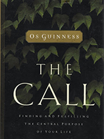 The Call - Os Guinness