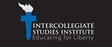 Intercollegiate Studies Institute logo - Pepperdine University