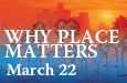 Why Place Matters: Moving From Theory to Practice ad - Pepperdine University