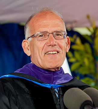 Image result for victor hanson
