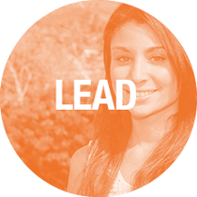 Lead - Pepperdine University