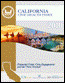 "2010 California Civic Health Index: ""Financial Crisis, Civic Engagement and the ""New Normal"" - Pepperdine University"
