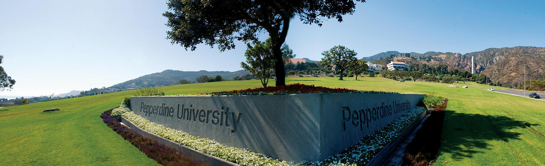 job design at pepperdine university essay University of arizona essay prompt spotlight pepperdine university application the we seek students applying to develop job skills, and design and taking free.